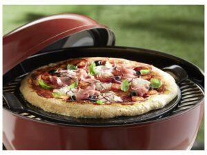 Emile Henry_Подаръчен сет аксесоари за пица