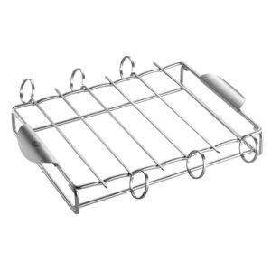 GEFU_комплект за приготвяне на барбекю 5