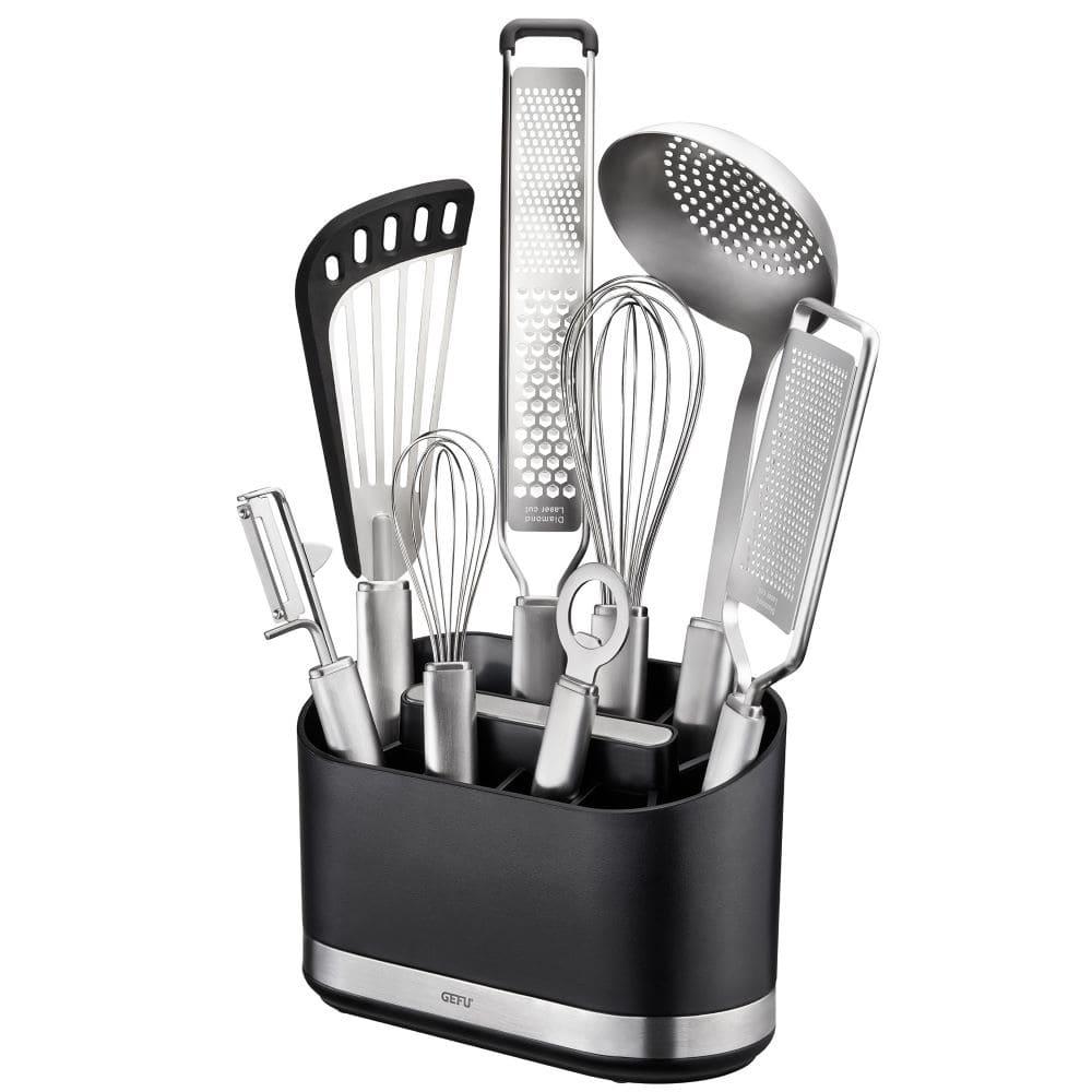 GEFU_поставка за кухненски прибори 2