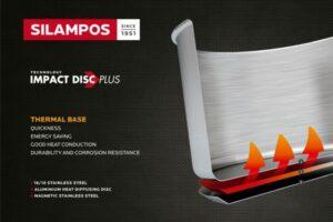 Silampos_съдове за готвене yumi от 3 части 2