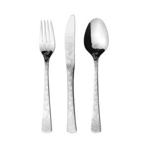 Herdmar_Комплект прибори за хранене 2