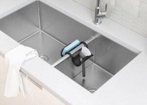 UMBRA_Аксесоар за мивка