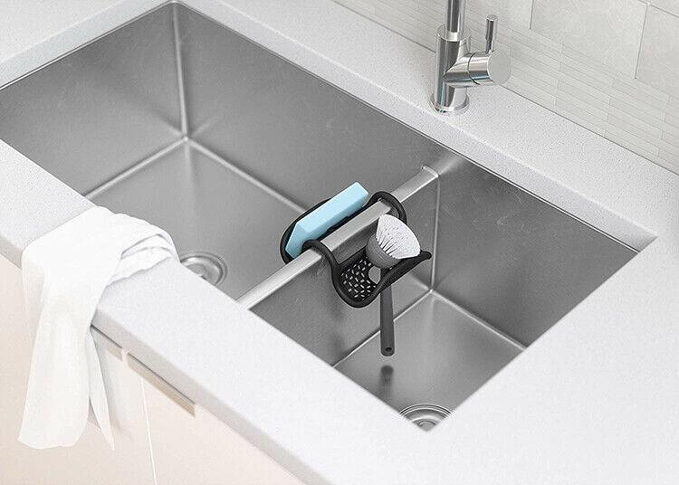 UMBRA_Аксесоар за мивка 6