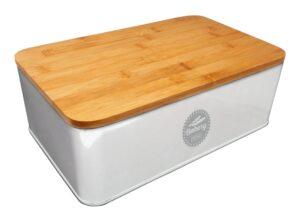 VB_кутия за хляб с дъска 2
